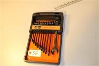 Tool & Equipment Auction -#23