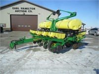 MARCH 9th - SPRING CONSIGNMENT ONLINE AUCTION