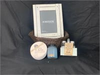 Totes of Hope Charity Basket Auction