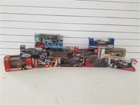 3/8/21 - Combined Estate & Consignment Auction