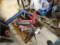 Online Auction - Bedford, IN (Day 3)