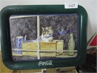 MARCH ONLINE AUCTION - March 17, 2021