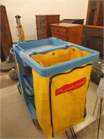 Household, Collectibles & Furniture Auction!