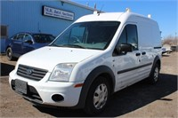 Vehicle, Truck & Equipment Auction #22