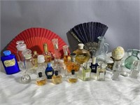 Auction 17 & Estate items from Eva Hamiton and son