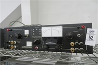 Dual Machinery Tools Hsehld Electronic Test Equip Vehicles 3