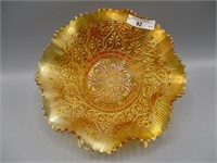 March 26th Carnival Glass Auction 6:00PM EST