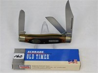 Marvin Kelley Knife and Zippo Collection Online Only Auction