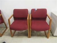 MultiCosigner Auction! Vehicles Equipment Furniture & more!