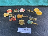 Personal Property Auction Part 3- Ends Monday March 22nd 7pm