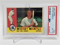 High End Sports & Pokemon Cards Auction 4/1