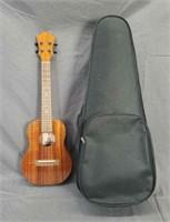 Deceased Estate - Pro Guitars, Ukuleles, Banjos -  Online