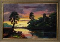 MANOR AUCTIONS - HIGHWAYMEN & FINE ARTS