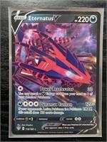 SCC Super Sale 3   Graded,Sealed,Singles  Pokemon Cards Etc