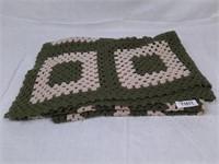 Basement Collector Online Auction