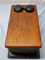 4/8/21 Vintage Electronics, Speakers, Toys and much more
