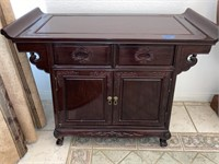 4/1 Sunny 'Waterford & Rosewood' Hibid Estate Auction
