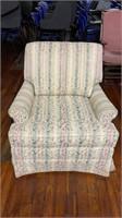 Furniture Online Auction