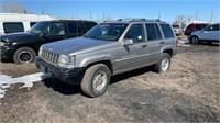 Elite Towing - Denver - Online Auction