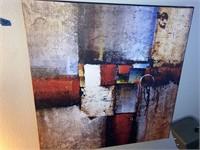 3/31 Sunny 'Modern Appeal' Hibid Estate Auction