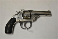 Firearms, Military & Ammo Online Only Live Auction 3/28/21