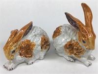 April 12 Fine Premium Estate Treasures Auction