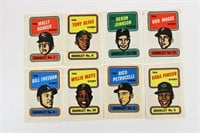 Large sports collectibles auction!!