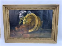 Eastern NC Consignments #76