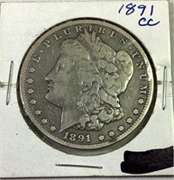 Coin , Paper, Watch, Stamp & Jewelry Auction Online