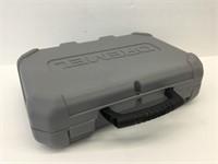Robotics, Electronics and Tools Auction
