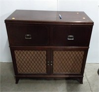 Online-Only Furniture Auction (Ending 4/5/2021)