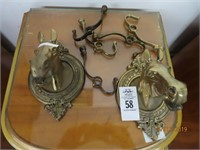 Estate Antiques Furnishings Collectibles Coins Jewelry 4/3