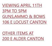 03 21 04 11 21 Gun Online