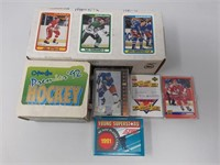 Session 1 Coins and Sports Cards Online Auction