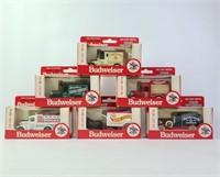 Storage Unit Finds Online Auction #91