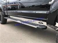 Auction #2 - Truck Parts and Accessories Auction - Sturdevan
