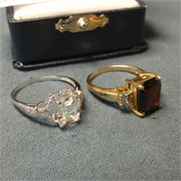 ONLINE ONLY - WOMEN'S SHOES, HANDBAGS & JEWELRY - 8/9/21