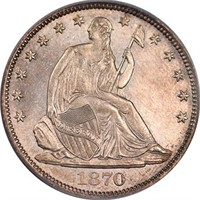 The Regency Auction 44