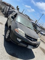 P&R Towing - Salinas - Online Auction