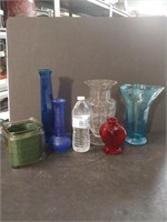 7/26/21 - Combined Estate & Consignment Auction