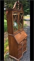 Ruzam Kalamazoo - Estate Auction - August 2nd