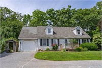 463 LYNCH ROAD, NEW HOLLAND (1.1 ACRES)