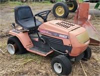 Thurs. Aug 5th 480 Lot Online Only Farm Estate Auction