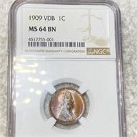Aug 2nd San Fran Bank Hoard Coin Sale Part 14