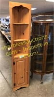 Sunday, 7/25/21 ONLINE AUCTION @ 12 Noon