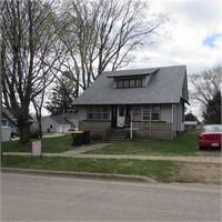1360 Jefferrson Street, Fennimore Wisconsin