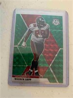 SPORTS CARDS, VINTAGE, AUTOGRAPHS, AND MORE