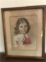 Mid-Century Auction in potomac