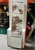 AUGUST MULTI-CONSIGNOR AUCTION 800+ LOTS