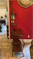 Monticello Estate Online Auction